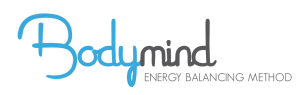 BodyMind logo